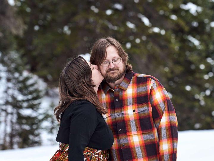 Tmx  Dsc5876 51 1006785 157419802727110 Bozeman, MT wedding photography