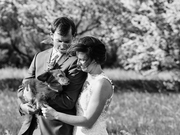Tmx  Dsc8052 51 1006785 159332186679826 Bozeman, MT wedding photography