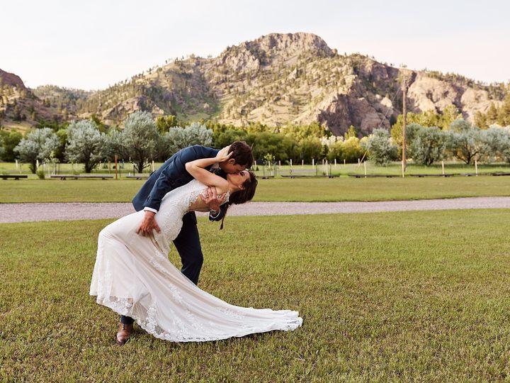 Tmx  Dsc9464 51 1006785 159332186731961 Bozeman, MT wedding photography