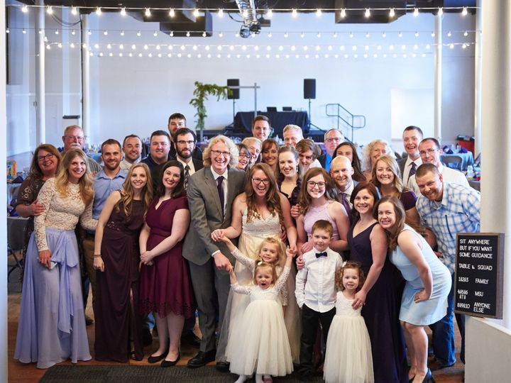 Tmx 029 51 1006785 1555448048 Bozeman, MT wedding photography