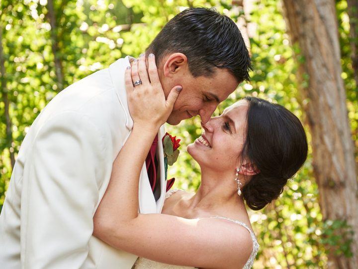 Tmx Dsc 0471 51 1006785 1555448086 Bozeman, MT wedding photography