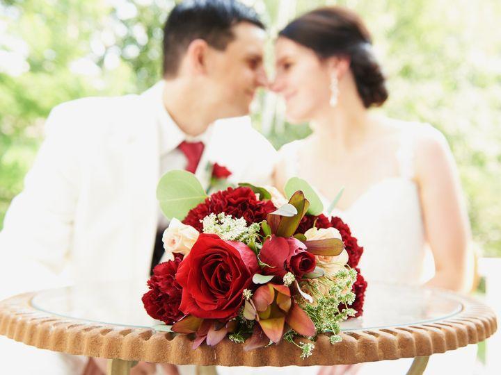 Tmx Dsc 0555 51 1006785 1555448084 Bozeman, MT wedding photography