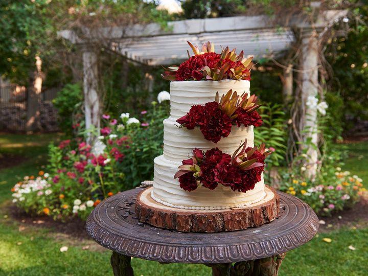 Tmx Dsc 0804 51 1006785 1555448086 Bozeman, MT wedding photography