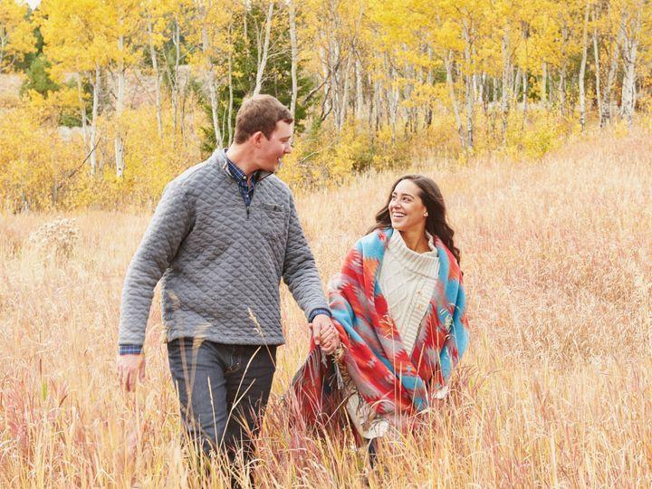 Tmx Dsc 6306 51 1006785 1555448090 Bozeman, MT wedding photography