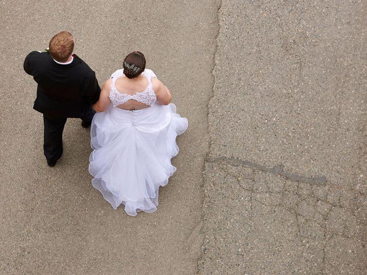 Tmx Emptyname 1150 51 1006785 1555448090 Bozeman, MT wedding photography