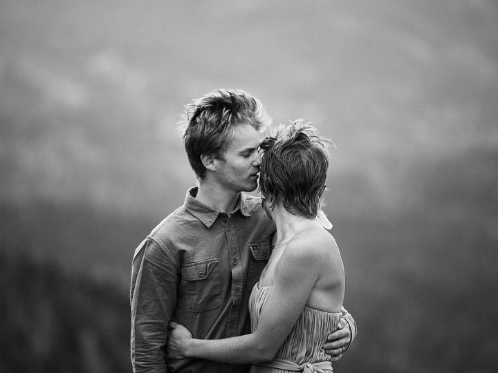 Tmx Jesslyn Marie Photography Bridger Mountains 51 1006785 159332966852951 Bozeman, MT wedding photography