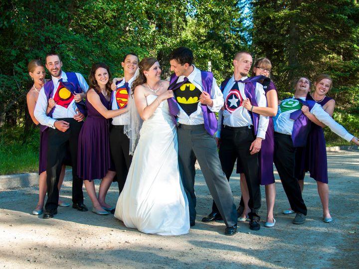 Tmx Pianewedding 202 Of 236 51 1006785 1555448096 Bozeman, MT wedding photography
