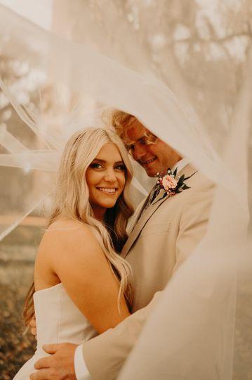 Love our brides!