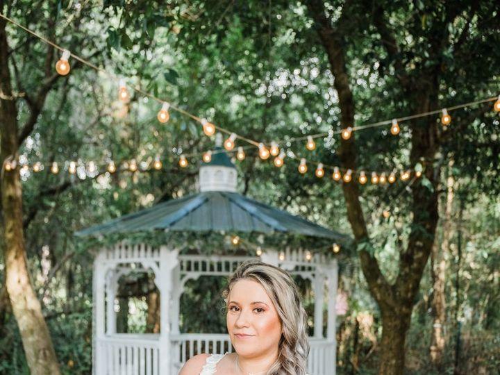 Tmx 1o2a11991 51 1916785 157909840486851 Lakeland, FL wedding beauty
