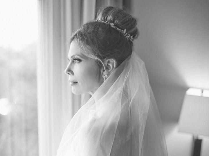 Tmx 46338567 258013358158783 6022677955933634560 O 51 1916785 157909840945278 Lakeland, FL wedding beauty