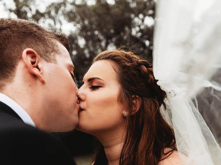 Tmx 56942600 313867435906708 6598519000290820096 N 51 1916785 157909840472397 Lakeland, FL wedding beauty