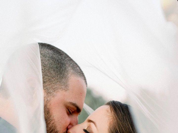 Tmx 5e0d5418 0e96 44c3 9a0e E262da0b41c7 51 1916785 158938848620271 Lakeland, FL wedding beauty