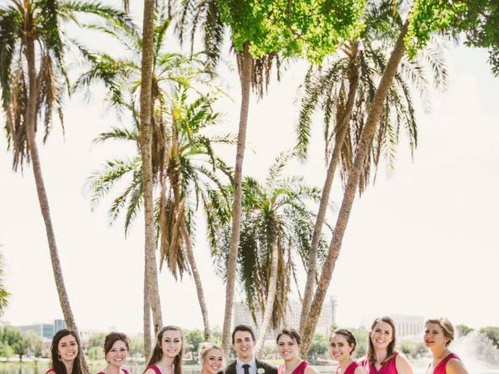 Tmx 60001271 326358707990914 3627699862633447424 N 51 1916785 157909840419757 Lakeland, FL wedding beauty