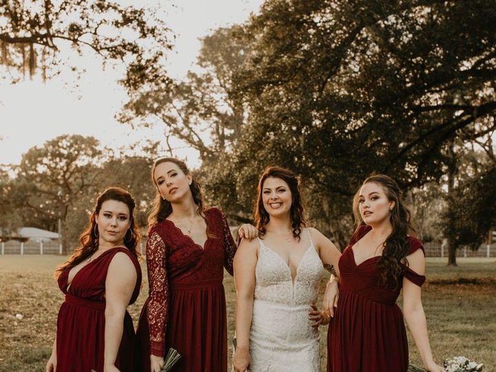 Tmx 81973146 466932170600233 7319057282396848128 O 51 1916785 157912357839108 Lakeland, FL wedding beauty