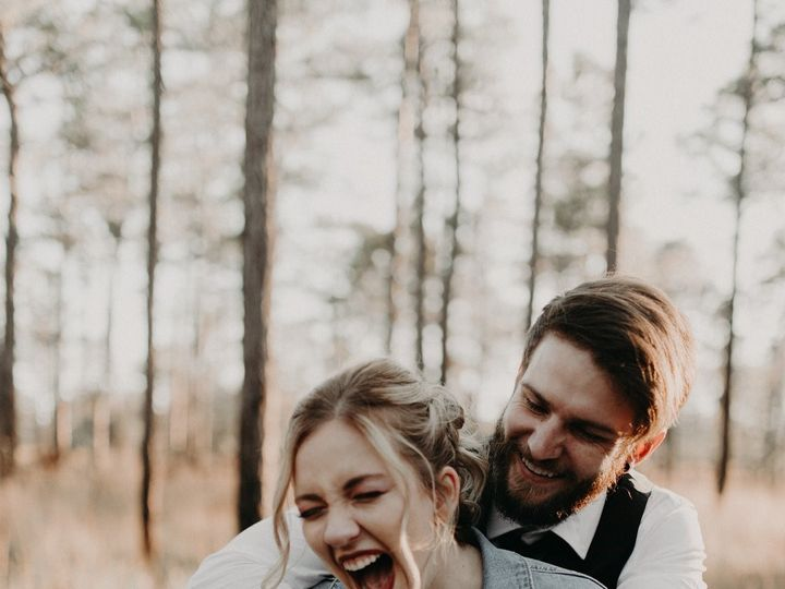 Tmx 82443365 995669590789714 1420927678625611776 O 51 1916785 157912415021414 Lakeland, FL wedding beauty