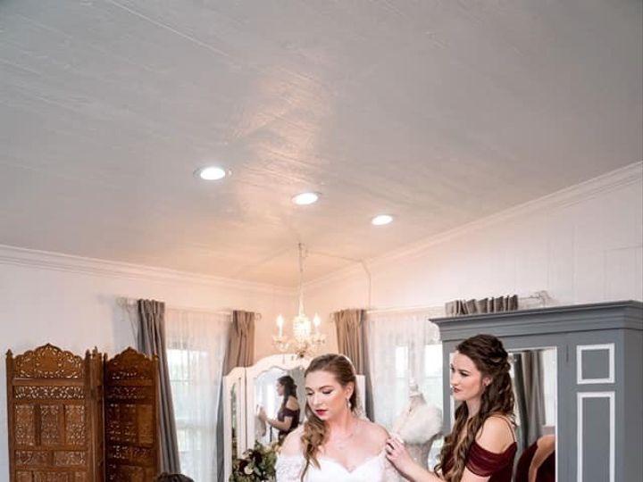 Tmx Img 0868 51 1916785 158533705864819 Lakeland, FL wedding beauty