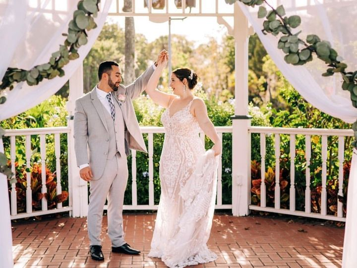 Tmx Img 1263 51 1916785 158533457023939 Lakeland, FL wedding beauty