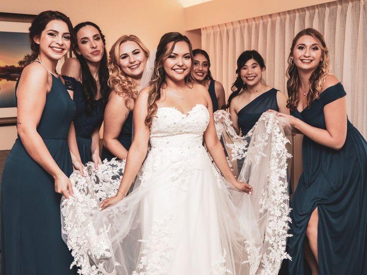 Tmx Img 1507 51 1916785 158533463347293 Lakeland, FL wedding beauty