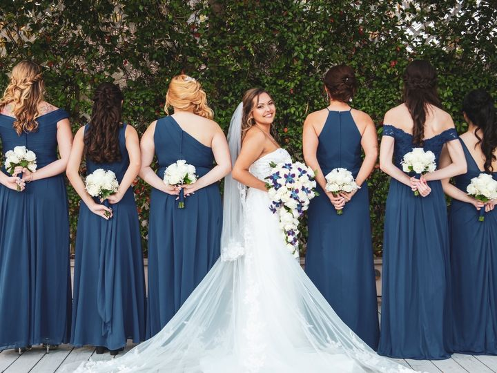 Tmx Img 1520 51 1916785 158533465562868 Lakeland, FL wedding beauty