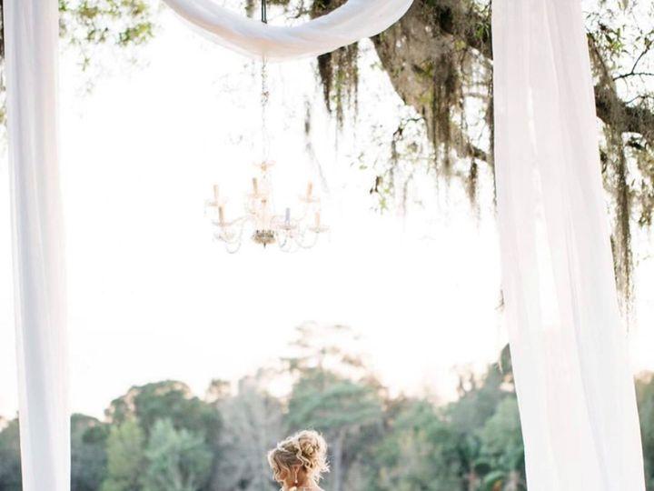 Tmx Img 1656 51 1916785 158533468561807 Lakeland, FL wedding beauty