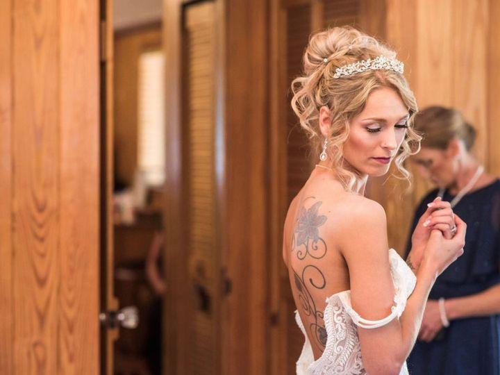 Tmx Img 1711 51 1916785 158533390025785 Lakeland, FL wedding beauty