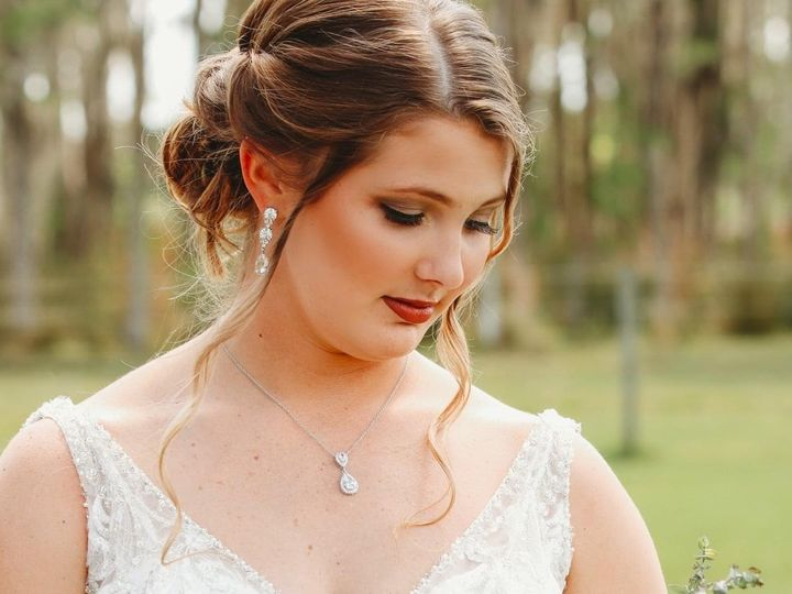 Tmx Img 2299 51 1916785 158938853531557 Lakeland, FL wedding beauty