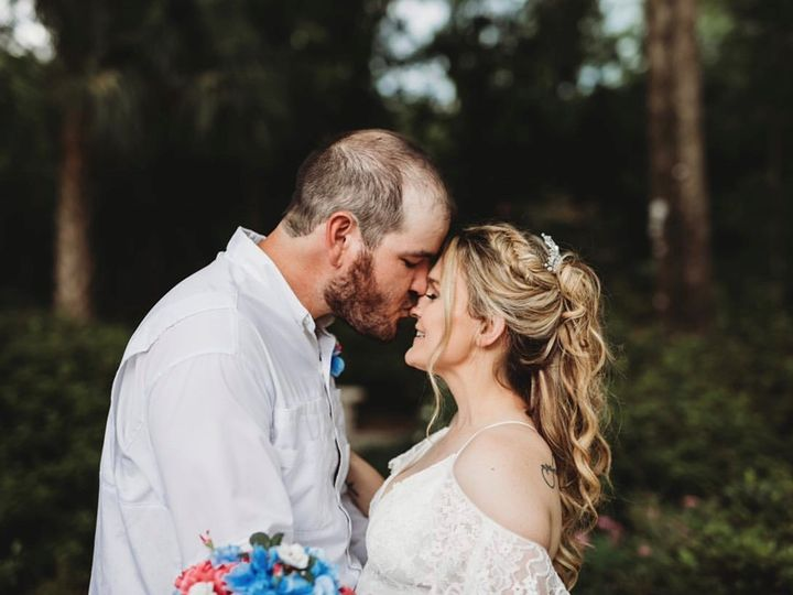 Tmx Img 3418 51 1916785 159319061090433 Lakeland, FL wedding beauty