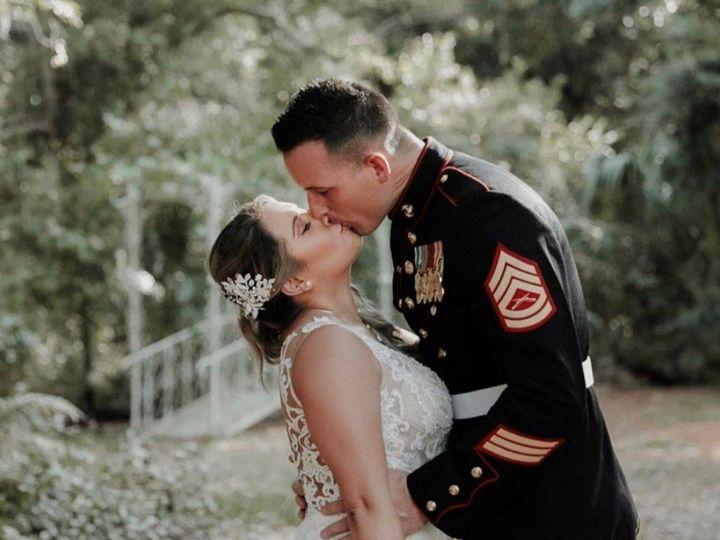 Tmx Img 3445 51 1916785 157909840442015 Lakeland, FL wedding beauty