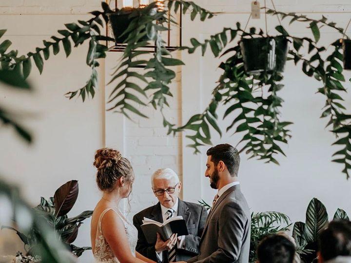 Tmx Img 3446 51 1916785 159318911050259 Lakeland, FL wedding beauty
