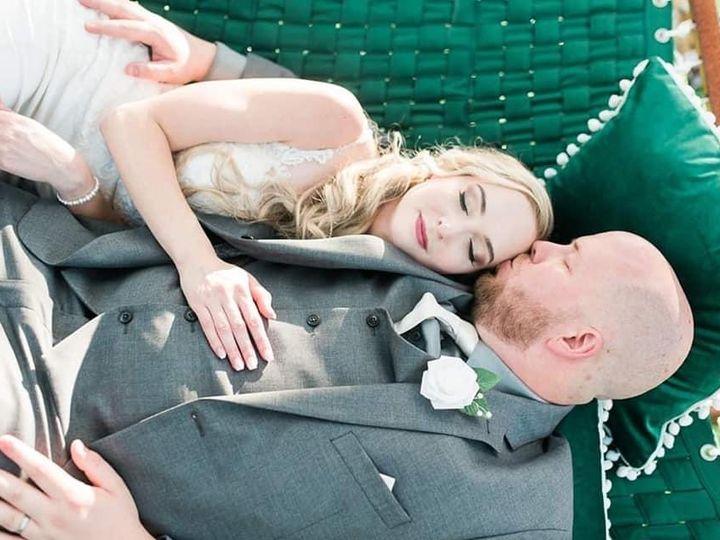 Tmx Img 4295 51 1916785 159543467367333 Lakeland, FL wedding beauty