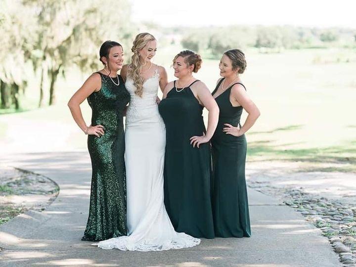Tmx Img 4298 51 1916785 159543471639724 Lakeland, FL wedding beauty