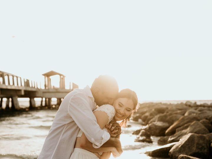Tmx Img 4656 51 1916785 159768099061163 Lakeland, FL wedding beauty