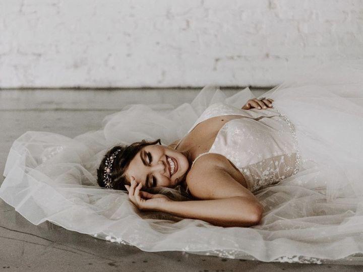 Tmx Img 4757 51 1916785 159768084899887 Lakeland, FL wedding beauty