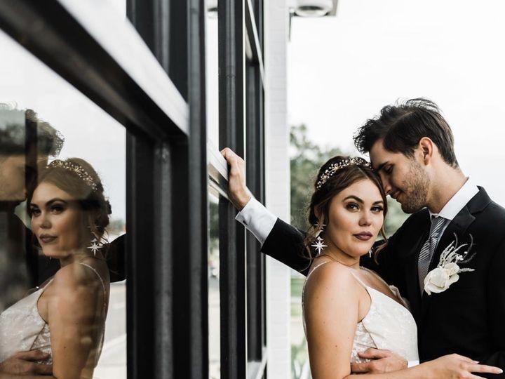 Tmx Img 4951 51 1916785 159768086985382 Lakeland, FL wedding beauty