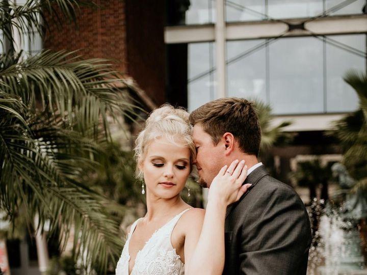 Tmx Img 4984 51 1916785 159768005096593 Lakeland, FL wedding beauty