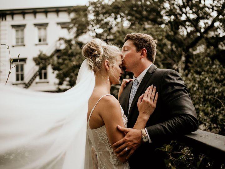 Tmx Img 5068 51 1916785 159768014518406 Lakeland, FL wedding beauty