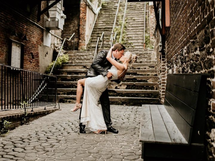 Tmx Img 5069 51 1916785 159768011369902 Lakeland, FL wedding beauty