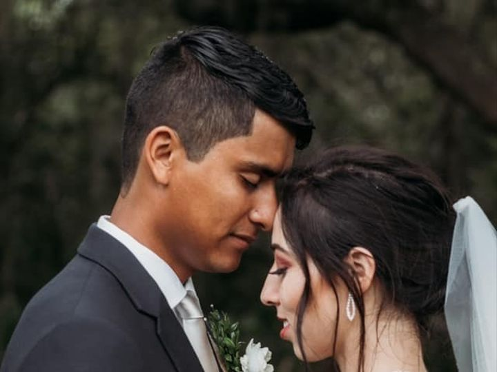 Tmx Img 5070 51 1916785 157909840646337 Lakeland, FL wedding beauty