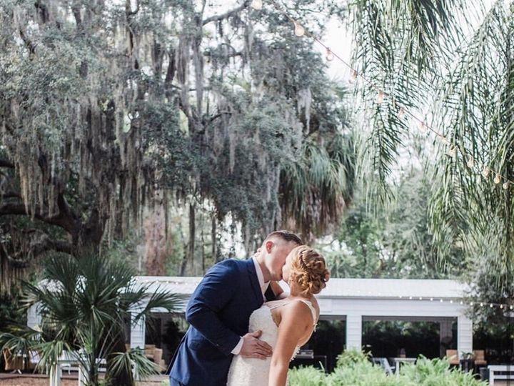 Tmx Img 5123 51 1916785 159768021641110 Lakeland, FL wedding beauty