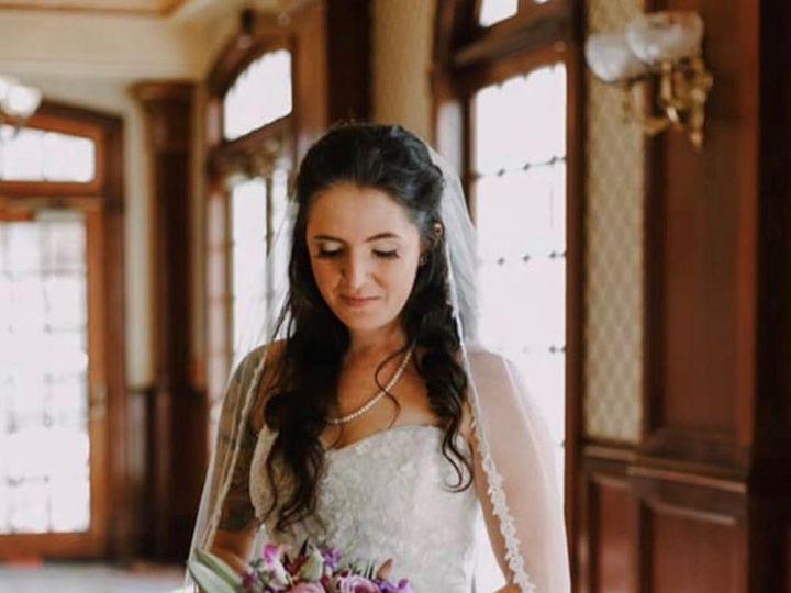 Tmx Img 5512 51 1916785 157909840784793 Lakeland, FL wedding beauty