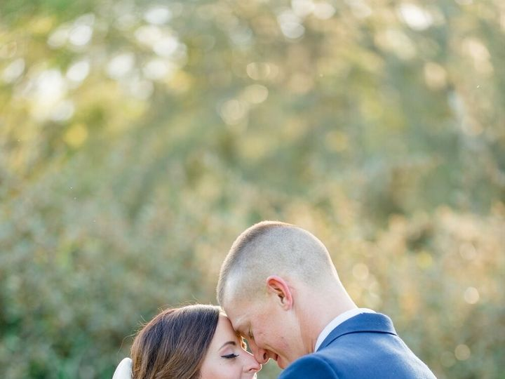 Tmx Img 5584 51 1916785 157909840874821 Lakeland, FL wedding beauty