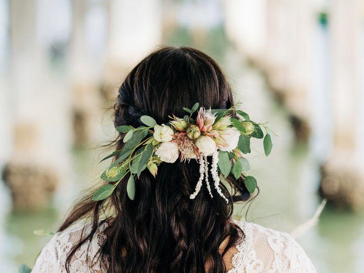 Tmx Img 5677 51 1916785 160151077970406 Lakeland, FL wedding beauty