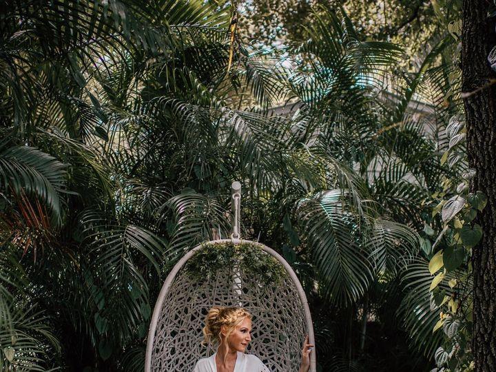 Tmx Img 5955 51 1916785 160151081795151 Lakeland, FL wedding beauty