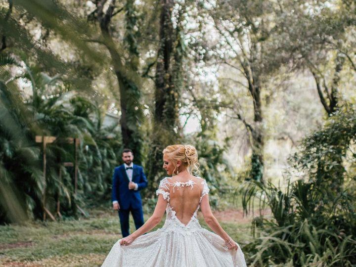 Tmx Img 5960 51 1916785 160151084267796 Lakeland, FL wedding beauty