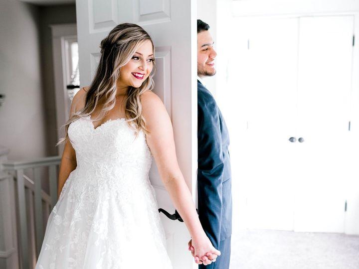 Tmx Img 6570 51 1916785 160320739115426 Lakeland, FL wedding beauty