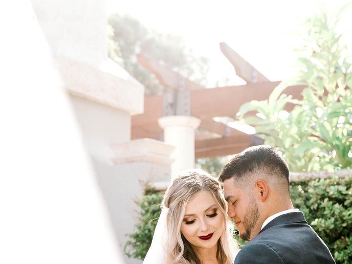 Tmx Img 6572 51 1916785 160320736098008 Lakeland, FL wedding beauty