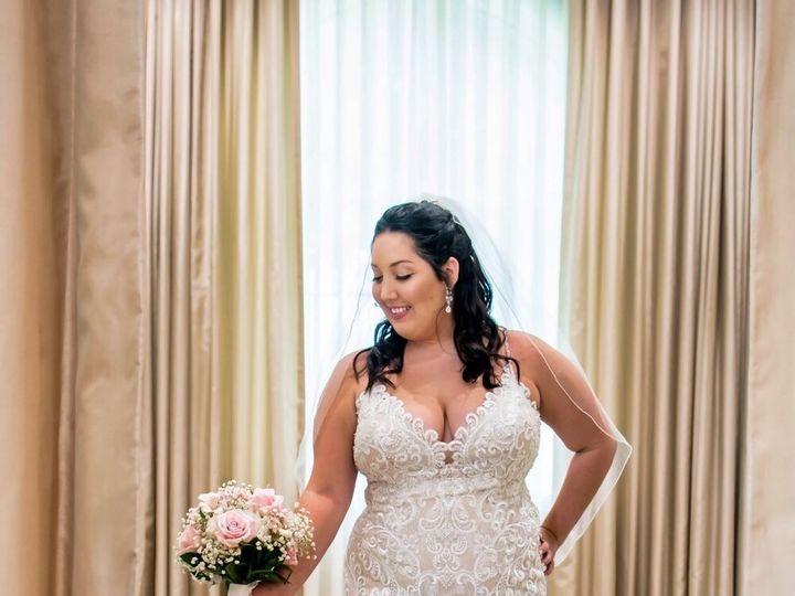 Tmx Img 7738 51 1916785 157909840834397 Lakeland, FL wedding beauty