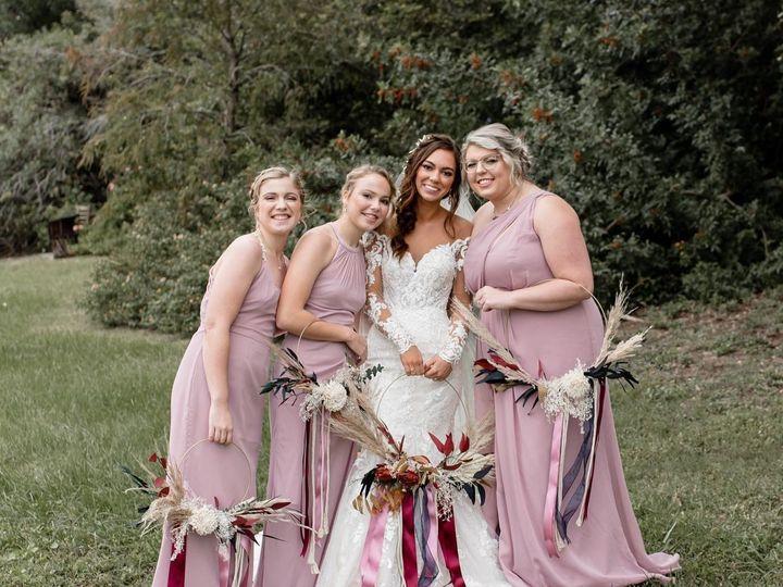 Tmx Img 9071 51 1916785 157909776789101 Lakeland, FL wedding beauty