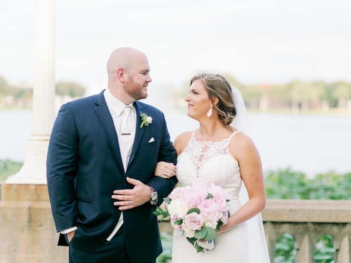 Tmx Img 9157 51 1916785 157909776617880 Lakeland, FL wedding beauty