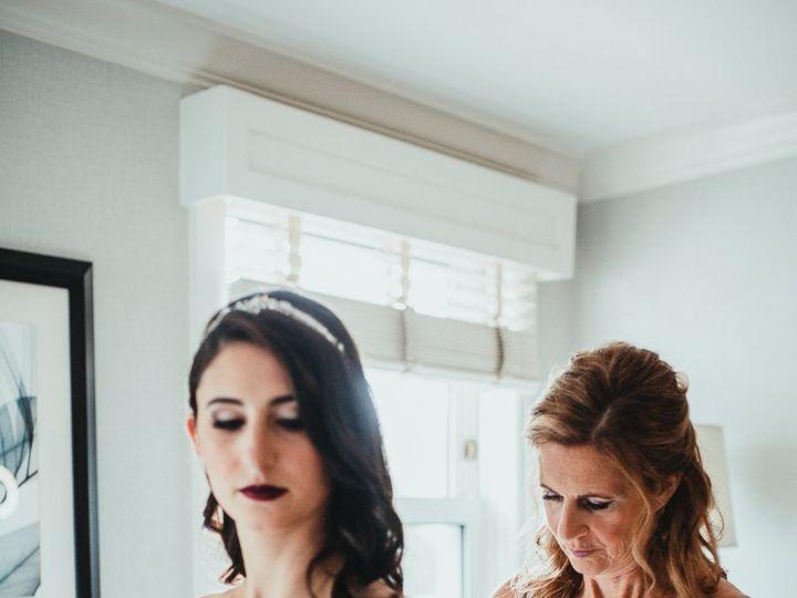 Tmx 01b0a578 8c7b 45f3 A157 117695f8a6bf 51 1986785 160140535266375 Manalapan, NJ wedding beauty
